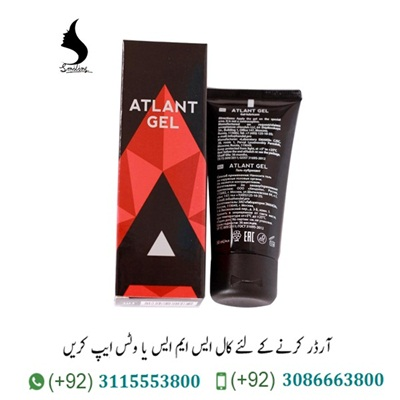 Atlant Gel Price In Pakistan Atlant Gel Price In Pakistan is a natural drug designed to help men increase the membership for a short time without surgery. It is based only on herbal ingredients, which in eastern countries for several hundred years is used by traditional therapists to preserve the health of the pelvic organs, as well as stimulate the growth of cavernous tissue.Atlant Gel Online In Pakistan Is more attractive as compared to titan.Ordered today and get free shipping and guarantee of satisfaction.In the case where Atlant Gel is purchased for penis enlargement, it is advisable to supplement it with the use of massage to stimulate the growth of cavernous tissue. Smoothing, stretching and pressure in the penis will increase the flow of blood to the pelvic organs. Accelerate the absorption of nutritional supplements into the skin and allow the active substances to be delivered more quickly to the blood throughout the body. Penis Enlarger Gel In Lahore Atlant Gel In Pakistan Online Atlant Gel In Pakistan | Atlant Gel Price Pakistan Atlant Gel In Pakistan went on sale for a long time and is now recognized as the most popular in Europe and the United States. In Europe there are contradictory rumors about this supplement. Some men call it a solid divorce and money pumping. Others share their positive experiences and recommend the Atlant Gel to anyone who wants to enlarge the penis from 3-4 inches. Hi !! I'm Serina My Husband Used Atlant Gel . Now He Give Me Extra Sweet Time & Now He Has Bigger Penis And Smother Is Well. Thanks Atlant Gel. Atlant Gel In Pakistan | Atlant Gel Available In Pakistan Online Atlant Gel In Pakistan | Atlant Gel Price Pakistan Atlant Gel In Pakistan went on sale for a long time and is now recognized as the most popular in Europe and the United States. In Europe there are contradictory rumors about this supplement. Some men call it a solid divorce and money pumping. Others share their positive experiences and recommend the Atlant Gel to anyone who wants to enlarge the penis from 3-4 inches. Bckit bck nd white drk 1 Atlant Gel Power Gel, Original Atlant Gel In Pakistan Reviews, Atlant Gel Observations,Atlant Gel Price. Substances used to maintain the quality of the gel and have no effect on the male body. It is absolutely safe to find them in the composition of cosmetic products (including ointments for children) from well-known brands.In addition, regular use of cream helps to strengthen the immune system, eliminate emotional stress, to get rid of physical or mental fatigue and restore the nutritional balance of the body.