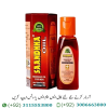 Sanda Oil Price In Pakistan Sanda Oil Price In Pakistan |Original Sandha Oil Price In Lahore Ayurveda sex medicine india god sex oil spray lotion for men penis erection big oil penis enlargement oil increase growth of 15 ml. Sanda Oil Price In Pakistan |How Sandha Oil Work Due to mental pressure, tension and daily heavy duty disorder the human being loses his vigor, vitality, the results are that his organ become flabby, loose and weak. REPL produces a new time tested honored ayurvedic saandhha oil that is known to rejuvenate weak, loose and flaccid organ.