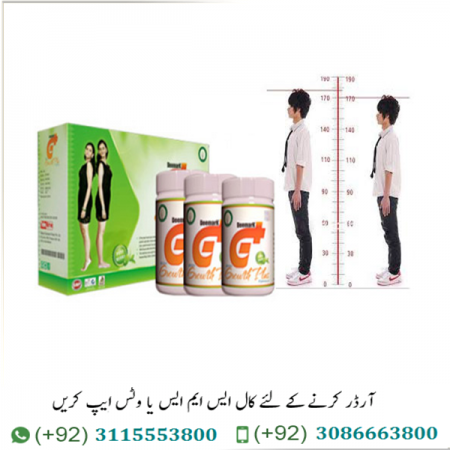 Growth On Powder in urdu,Growth On Powder capsules,Growth On Powder benefits,Growth On Powder supplement price in pakistan,Growth On Powder gnc,Growth On Powder capsules in pakistan,Growth On Powder meaning in urdu,Growth On Powder reviews,Growth On Powder supplement in pakistan,Growth On Powder supplement,Growth On Powder dosage,Growth On Powder australia,Growth On Powder and weight loss,Growth On Powder and diabetes,Growth On Powder at walmart,Growth On Powder and keto,Growth On Powder adalah,Growth On Powder as a thickener,Growth On Powder and ibs,Growth On Powder and garcinia cambogia,Growth On Powder a prebiotic,Growth On Powder a dietary supplement,is Growth On Powder a laxative,what is a Growth On Powder supplement,is Growth On Powder a resistant starch,is Growth On Powder a stimulant,is Growth On Powder a good source of fiber,is Growth On Powder a safe supplement,Growth On Powder boots,Growth On Powder buy,Growth On Powder best brand,Growth On Powder bloating,Growth On Powder bread,Growth On Powder blood sugar,Growth On Powder blue burner,Growth On Powder brands,Growth On Powder best,Growth On Powder+b-vitamine mit acai-beere,Growth On Powder clicks,Growth On Powder cvs,Growth On Powder complex,Growth On Powder costco,Growth On Powder calories,Growth On Powder canada,Growth On Powder carbs,Growth On Powder cholesterol,Growth On Powdere c'est quoi,Growth On Powder diet,Growth On Powder dr oz,Growth On Powder dangers,Growth On Powder dm,Growth On Powder dubai,Growth On Powder drink,Growth On Powder definition,Growth On Powder dr axe,Growth On Powder dischem,Growth On Powder examine,Growth On Powder effects,Growth On Powder ebay,Growth On Powder extract,Growth On Powder egypt,Growth On Powder ekşi,Growth On Powder efsa,Growth On Powder en español,Growth On Powder experience,Growth On Powder evidence,Growth On Powdero e eutirox,Growth On Powdero e tiroide,Growth On Powdero e pillola,Growth On Powdero e diabete,Growth On Powdero e pillola anticoncezionale,Growth On Powdero e ipotiroidismo,Growth On Powdero e garcinia,Growth On Powdero e farmaci,Growth On Powdero e colon irritabile,Growth On Powdero e garcinia insieme,Growth On Powder for weight loss,Growth On Powder flour,Growth On Powder fibre,Growth On Powder for cooking,Growth On Powder fasting,Growth On Powder fiber powder,Growth On Powder from konjac root,Growth On Powder forum,Growth On Powder for sale,Growth On Powder gummies,Growth On Powder gluten free,Growth On Powder garcinia cambogia,Growth On Powder green tea extract and caffeine,Growth On Powder gel,Growth On Powder gut bacteria,Growth On Powder gas,Growth On Powder gum,Growth On Powder green tea extract,Growth On Powder heb,Growth On Powder headache,Growth On Powder health benefits,Growth On Powder healthy,Growth On Powder how it works,Growth On Powder healthline,Growth On Powder high dose,Growth On Powder how to use,Growth On Powder healthy planet,Growth On Powder help with constipation,Growth On Powder in hindi,Growth On Powder ingredients,Growth On Powder in water,Growth On Powder in arabic,Growth On Powder ibs,Growth On Powder in food,Growth On Powder ireland,Growth On Powder is it safe,Growth On Powdero i benefici,i benefici del Growth On Powdero,kalorier i Growth On Powder,Growth On Powder jelly,Growth On Powder jello,Growth On Powder jello recipe,Growth On Powder jam,Growth On Powder juice plus,Growth On Powder japan,Growth On Powder jason fung,Growth On Powder jean coutu,Growth On Powder jual,Growth On Powder journal pdf,Growth On Powder konjac,Growth On Powder keto,Growth On Powder konjac root,Growth On Powder kroger,Growth On Powder kopen,Growth On Powder kuwait,Growth On Powder kruidvat,Growth On Powder kaufen,Growth On Powder konjac root fiber,Growth On Powder keto recipes,Growth On Powder là gì,Growth On Powder lebanon,Growth On Powder liver,Growth On Powder liquid,Growth On Powder low fodmap,Growth On Powder lindens,Growth On Powder lazada,Growth On Powder laxative,Growth On Powder lipozene,Growth On Powder leaky gut,Growth On Powder meaning,Growth On Powder meaning in hindi,Growth On Powder myprotein,Growth On Powder mk,Growth On Powder metformin,Growth On Powder mg per day,Growth On Powder meaning in telugu,Growth On Powder mumsnet,Growth On Powder mark hyman,Growth On Powder nz,Growth On Powder near me,Growth On Powder now,Growth On Powder nhs,Growth On Powder nedir,Growth On Powder nutrition,Growth On Powder nature's way,Growth On Powder ncbi,Growth On Powder now foods,Growth On Powder on keto,Growth On Powder or konjac,Growth On Powder or psyllium,Growth On Powder organic,Growth On Powder overdose,Growth On Powder other names,Growth On Powder or konjac root,Growth On Powder one a day,Growth On Powder opinie,Growth On Powder or garcinia cambogia,Growth On Powder o que é,Growth On Powdero o garcinia,Growth On Powdero o garcinia cambogia,Growth On Powdero o psillio,meglio chitosano o Growth On Powdero,psyllium o Growth On Powdero,o que serve Growth On Powder,psyllogel o Growth On Powdero,meglio garcinia o Growth On Powdero,Growth On Powder pills,Growth On Powder powder walmart,Growth On Powder pasta,Growth On Powder powder gnc,Growth On Powder philippines,Growth On Powder price,Growth On Powder powder canada,konjac Growth On Powder p,Growth On Powder para que serve,Growth On Powder qatar,Growth On Powder que es,Growth On Powder qsp,Growth On Powder quora,Growth On Powder que es español,best quality Growth On Powder,Growth On Powder emagrece quantos quilos,Growth On Powder para q sirve,Growth On Powder para que sirve,Growth On Powder para q serve,Growth On Powder recipes,Growth On Powder reddit,Growth On Powder results,Growth On Powder root,Growth On Powder rice,Growth On Powder rite aid,Growth On Powder risks,Growth On Powder research,Growth On Powder replacement,Growth On Powder singapore,Growth On Powder structure,Growth On Powder starch,Growth On Powder supplement walmart,Growth On Powder safe,Growth On Powder substitute,Growth On Powder supplement amazon,is Growth On Powder safe,is Growth On Powder keto,is Growth On Powder good for you,is Growth On Powder gluten free,is Growth On Powder a prebiotic,is Growth On Powder safe for weight loss,is Growth On Powder the same as glucosamine,is Growth On Powder low fodmap,is Growth On Powder a soluble fiber,is Growth On Powder,Growth On Powder tablets,Growth On Powder target,Growth On Powder thickener,Growth On Powder tesco,Growth On Powder test,Growth On Powder trim healthy mama,Growth On Powder tea,Growth On Powder triglycerides,Growth On Powder use,Growth On Powder uk reviews,Growth On Powder uk boots,Growth On Powder underactive thyroid,Growth On Powder us nutri,Growth On Powder ulcerative colitis,Growth On Powder upset stomach,Growth On Powder usa,Growth On Powder user reviews,Growth On Powder vitamin,Growth On Powder vs pgx,Growth On Powder vs inulin,Growth On Powder vs chia seeds,Growth On Powder vitamin shoppe,Growth On Powder vs benefiber,Growth On Powder vegan,Growth On Powder vs acacia,Growth On Powder vs guar gum,Growth On Powder vitacost,Growth On Powder weight loss,Growth On Powder weight loss success stories,Growth On Powder wiki,Growth On Powder whole foods,Growth On Powder watsons,Growth On Powder weight loss reviews,Growth On Powder webmd,Growth On Powder weight loss results,glukomannan w proszku,Growth On Powder xanthan and sodium alginate,Growth On Powder xanthan gum,Growth On Powder xymogen,Growth On Powder xls,Growth On Powder vs xanthan,Growth On Powder to xanthan,Growth On Powder powder xanthan,Growth On Powder xxl,Growth On Powdero x dimagrire,Growth On Powder youtube,Growth On Powder yogurt,Growth On Powder yeast,Growth On Powder yam,Growth On Powder yorumları,Growth On Powder yan etkileri,Growth On Powder yorum,konjac Growth On Powder yogurt,Growth On Powder bad for you,Growth On Powder zein pharma,Growth On Powder zeinpharma amazon,Growth On Powder zararları,Growth On Powder zum abnehmen,Growth On Powder zentrum der gesundheit,Growth On Powder zayıflama,Growth On Powder za mršavljenje,Growth On Powder zein,Growth On Powder zayiflatirmi,Growth On Powder 1000 mg,Growth On Powder 1 gram,Growth On Powder 1g,Growth On Powder 1500 mg,Growth On Powder 100,Growth On Powder 1g capsules,Growth On Powder 100 pure powder,Growth On Powder 1000 mg reviews,Growth On Powder 1mg,Growth On Powder 1200mg 60 vegetarian capsules,(1-6)-alpha-Growth On Powder,Growth On Powder 2000 mg,Growth On Powder 2018,Growth On Powder 200mg,konjac root Growth On Powder 2000 mg,Growth On Powder 250 mg,Growth On Powder 200,Growth On Powder 200mg para que sirve,Growth On Powder 3g,Growth On Powder 3000 mg,Growth On Powder 3000 mg saturation capsules,Growth On Powder 300 mg,Growth On Powder 3000 weight loss,Growth On Powder 3000 pzn,Growth On Powder whole 30,zeinpharma Growth On Powder 3000mg,Growth On Powder capsules 3000mg,Growth On Powder 300,Growth On Powdero 3 gr,Growth On Powder 4-beta-mannosyltransferase,Growth On Powder 4g,Growth On Powder 400 mg,Growth On Powder 500mg,Growth On Powder 575 mg 180 capsules,Growth On Powder 500mg (konjac fibre),Growth On Powder 500,Growth On Powder 575 mg,Growth On Powder 575 mg reviews,Growth On Powder 575 mg capsules,Growth On Powder 500mg para que serve,Growth On Powder 500mg preço,Growth On Powder 500g,Growth On Powder 6+ weight loss,Growth On Powder 600 mg,Growth On Powder 600 mg tablets,Growth On Powder 600,Growth On Powder & garcinia 60 capsules,Growth On Powder 500mg 60 capsules,Growth On Powder & chromium 60 capsules,body sculpture Growth On Powder 6 plus review,Growth On Powder 700mg,7. Growth On Powder,swanson Growth On Powder 700 mg,Growth On Powder sw 700 mg,Growth On Powder 750 mg,Growth On Powder 95,Growth On Powder 90,Growth On Powder 90 kapsül,Growth On Powder sättigungskapse ln 90 stück
