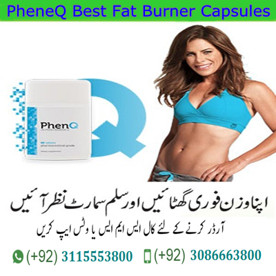 PheneQ Pills use,PheneQ Pills price in pakistan,PheneQ Pills in lahore,PheneQ Pills daraz.pk,PheneQ Pills side effect,PheneQ Pills benefits,PheneQ Pills price,PheneQ Pills reviews,PheneQ Pills olx,PheneQ Pills amazon,PheneQ Pills argos,PheneQ Pills avis,PheneQ Pills australia,PheneQ Pills as seen on tv,PheneQ Pills aliexpress,PheneQ Pills advantages,a PheneQ Pills works,and PheneQ Pills,does a PheneQ Pills really work,does a PheneQ Pills help lose weight,wearing a PheneQ Pills all day,wearing a PheneQ Pills to bed,does a PheneQ Pills burn fat,PheneQ Pills buy online,PheneQ Pills best brand,PheneQ Pills bahaya,PheneQ Pills benefits in hindi,PheneQ Pills bahrain,PheneQ Pills bodybuilding,PheneQ Pills belly fat,PheneQ Pills clicks,PheneQ Pills cost,PheneQ Pills commercial,PheneQ Pills company,PheneQ Pills.com,PheneQ Pills canada,PheneQ Pills does it work,PheneQ Pills decathlon,PheneQ Pills disadvantages,PheneQ Pills diet plan,PheneQ Pills during pregnancy,PheneQ Pills description,PheneQ Pills dubai price,PheneQ Pills dhaka,PheneQ Pills duration,PheneQ Pills effective,PheneQ Pills electric,PheneQ Pills elite,PheneQ Pills effective ba,PheneQ Pills everyday,sauna exercise belt,PheneQ Pills side effects,sauna slim belt ebay,PheneQ Pills for arms,PheneQ Pills for weight loss,PheneQ Pills flamingo,PheneQ Pills flipkart,PheneQ Pills for fat burning,PheneQ Pills for weight loss reviews,PheneQ Pills for thighs,PheneQ Pills for tummy reduce,PheneQ Pills gel,PheneQ Pills greece,PheneQ Pills göbek eritirmi,PheneQ Pills gebruiksaanwijzing,PheneQ Pills gia bao nhieu,is PheneQ Pills good for health,is PheneQ Pills good for tummy reduction,is PheneQ Pills good for weight loss,PheneQ Pills how it works,PheneQ Pills harga,PheneQ Pills how to use,PheneQ Pills home tv shopping,PheneQ Pills hs code,PheneQ Pills hbn,PheneQ Pills hindi,PheneQ Pills help,PheneQ Pills in pakistan,PheneQ Pills is good for health,PheneQ Pills ireland,PheneQ Pills instructions,PheneQ Pills in india,PheneQ Pills in nepal,PheneQ Pills jumia,PheneQ Pills japan,PheneQ Pills jakarta,PheneQ Pills jak używać,PheneQ Pills jaco,PheneQ Pills trim jeans,PheneQ Pills price johannesburg,jsb PheneQ Pills,jual PheneQ Pills,PheneQ Pills jogja,PheneQ Pills ke fayde,PheneQ Pills kuwait,PheneQ Pills kaise use kare,PheneQ Pills kuwait price,PheneQ Pills kullanimi,PheneQ Pills pakistan,PheneQ Pills kolkata,PheneQ Pills kopen,PheneQ Pills kullanım şekli,PheneQ Pills kokemuksia,PheneQ Pills lazada,PheneQ Pills lebanon,PheneQ Pills lowest price,PheneQ Pills low price in india,PheneQ Pills weight loss,PheneQ Pills weight loss review,PheneQ Pills for love handles,PheneQ Pills weight loss results,PheneQ Pills malaysia,PheneQ Pills manual,PheneQ Pills mk,PheneQ Pills material,PheneQ Pills massage,PheneQ Pills mauritius,PheneQ Pills murah,PheneQ Pills malta,PheneQ Pills manufacturing,PheneQ Pills make,PheneQ Pills m,PheneQ Pills nz,PheneQ Pills nl,PheneQ Pills ne işe yarar,sauna slim belt near me,PheneQ Pills original,PheneQ Pills online purchase,PheneQ Pills official site,PheneQ Pills online shopping in pakistan,PheneQ Pills online india,PheneQ Pills order,PheneQ Pills online order,PheneQ Pills online price,PheneQ Pills price in nepal,PheneQ Pills price in bangladesh,PheneQ Pills plus size,PheneQ Pills pareri,PheneQ Pills price in qatar,PheneQ Pills price in saudi arabia,PheneQ Pills price in kuwait,PheneQ Pills price in sri lanka,PheneQ Pills quora,PheneQ Pills qatar,PheneQ Pills qiymeti,PheneQ Pills que es,PheneQ Pills para que sirve,PheneQ Pills review quora,PheneQ Pills repair,PheneQ Pills reduce fat,PheneQ Pills reviews india,PheneQ Pills review philippines,PheneQ Pills reddit,PheneQ Pills reduce weight,PheneQ Pills shqip,PheneQ Pills side effects in hindi,PheneQ Pills size,PheneQ Pills south africa,PheneQ Pills singapore,PheneQ Pills solution,PheneQ Pills to reduce belly fat,PheneQ Pills telebrands,PheneQ Pills target,PheneQ Pills time,PheneQ Pills tv,PheneQ Pills tamil,PheneQ Pills tobys,PheneQ Pills to reduce fat,PheneQ Pills uk,PheneQ Pills uses side effects,PheneQ Pills use instructions,PheneQ Pills user review,PheneQ Pills uae,PheneQ Pills use in pregnancy,sauna slim belt uses,sauna slim belt user manual,PheneQ Pills video,PheneQ Pills vibrating and heating,PheneQ Pills velform how to use,PheneQ Pills velform instructions,PheneQ Pills velform testimoni,PheneQ Pills velform video,PheneQ Pills velform avis,PheneQ Pills velform mode d'emploi,PheneQ Pills vyö,PheneQ Pills walmart,PheneQ Pills works,PheneQ Pills wikipedia,PheneQ Pills walmart canada,PheneQ Pills waist trainer reviews,PheneQ Pills while exercising,PheneQ Pills youtube,PheneQ Pills yorumlar,sauna slim belt youtube,velform PheneQ Pills youtube,PheneQ Pills işe yarıyor mu,PheneQ Pills movie youtube,cara menggunakan PheneQ Pills yang benar,ciri ciri PheneQ Pills yang asli,PheneQ Pills yorum,PheneQ Pills zararları,zipper PheneQ Pills,PheneQ Pills uputstvo za upotrebu,PheneQ Pills pojas za mrsavljenje,velform PheneQ Pills zayıflama kemeri,PheneQ Pills zayıflatırmı,PheneQ Pills zayıflama kemeri,PheneQ Pills zayıflama kemeri zararları,PheneQ Pills 3 in 1,PheneQ Pills 2 in 1,PheneQ Pills 2 in 1 in pakistan,PheneQ Pills 2499,sauna massage 2 in 1 belt,PheneQ Pills 2007,harga PheneQ Pills 2017,jsb sauna slimming belt 3-in-1 review,4 steps PheneQ Pills