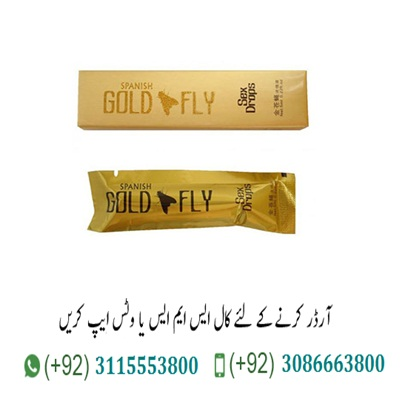 "Spenish Fly Drops 20ml In Pakistan 5ML Spanish Gold Fly Fluid /Spenish Fly Drops 20ml In Pakistan Effect for Female Sexual Enhancer.Spenish Fly have good smell feeling that is difficult to control, difficult breath, and make love.The medicine is intended for women who want to enhance the sensations of sexual intercourse, as well as overcome sexual dysfunctions (frost, vaginal dryness), preventing maximum pleasure ... Functions of Spenish Fly Drops 1. Stimulate a woman's nerve and make her aroused. 2. Improve your sexual desire and increase your strong desire to have sex. 3. Effectively an auxiliary way to treat women with sexual apathy and weak sex drive. 4-Gold Female Fly Spanish Sexual Enhancement Pills 1 Piece 5ml Drops Natural Liquid.  5-Spanish Gold Fly Sex Drops Natural Liquid Female Rise Gold Fly In Pakistan Exiting Falls Golden Spaniel Spaniel Fly - Name Like A Legend. The history of the Spaniard's application flies as an exiting tool for women has been held since the time of the French kings. It is all about the cantharidin substance, which is isolated by insects called the Spaniard Fly to attract a sexual partner. Modern technologies allowed to strengthen and make its safe effects in health in combination with other components of the plant's beginning. Spenish Fly Gold Drops For Female Arousal In Pakistan This medicine to arouse women has no side effects, does not cause addiction and addiction. It is compatible with alcohol. It is convenient to use, since it has no taste, no color, no smell, which makes it easy to apply it unnoticed to a partner. The fly of the Spanish gold fly works as follows: reasons for awakening women to strong sexual; increases blood circulation in the pelvic organs; increases secretion of vaginal lubrication and helps reduce vaginal muscles; sexual sensations increase, it is easier to achieve multi-orgasm. Ingredients: exciters excerpt ""XC"" Spanish Gold Fly Fly Instructions for Use: Dissolve the entire contents of one sachet with any drink and drink 10-15 minutes before sexual intercourse. Do not use more than one sachet per day."