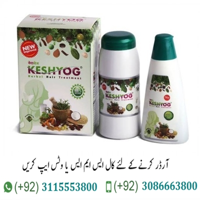 Keshyog Hair Oil In Pakistan Long, thick hair adds beauty to Keshyog Hair Oil In Pakistan. Keshyog Hair Oil is also easy to make different hairstyles if the hair is long, but some people are not so lucky. Such people choose the wrong shampoo to make hair grow longer. As a result the hair starts to fall more and later the hair has to be cut short. Keshyog Hair Shampoo plays an important role for long hair. In this article of Stylecrease, we are talking about hair shampoo Keshyog Hair Oil In Pakistan. The choice of shampoo for long hair should be done very carefully. Through this article, you will be able to know about the shampoo without lengthening the hair. Keshyog Hair Oil Work   Keshyog Hair Oil Price