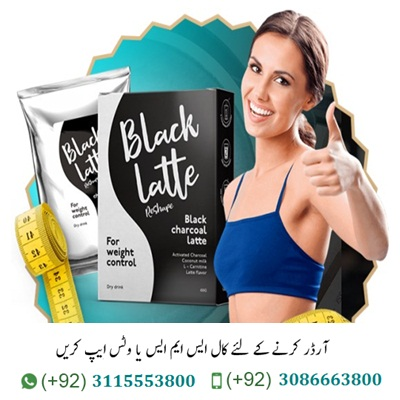 Black Latte Charcoal In Pakistan Original Black Latte Charcoal In Pakistan is a unique product for healthy weight loss. Black Latte instant dry drink for only 1 month helps bring the image to remove body fat and gain confidence. Black Latte In Pakistan has a pleasant taste that cannot be said for synthetic diet pills. Innovative Black Latte tool contains natural ingredients. Slimming Blacklatte effect Black Latte brown with carbon for USA weight the correction weight along with the coffee is not only enjoyable but also safe. What drink like this? Black Latte Price In Pakistan is a charcoal latte with a pleasant taste. A drink designed specifically for vegetarians that cannot bring the body back to normal due to carbohydrate abuse. Coffee for the need to lose weight for those who can not refuse fat, flour, smoked.