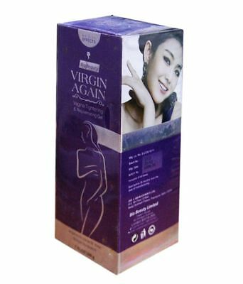 Virgin Again Pills can likewise be accustomed to bring back the suppleness of the vagina. Normal utilization of this gel will take your vagina back to it young shape. Virgin Again In Pakistan help clean vaginal discharge and upgrade the withdrawal of the Mr. Bunny vaginal channel for improved sensations for both the accomplices during intercourse. This home grown salve likewise works like a mitigating that quits expanding and dissipates terrible scent. It likewise shields from microbial pathogens, For example, microorganisms that may be destructive to the general soundness of the vaginal territory.