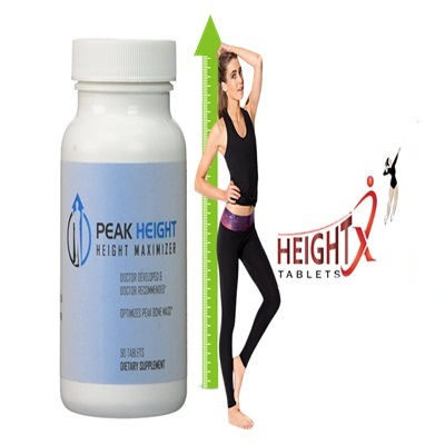 Original Height Increase Medicine Peak Maximizer Pills Height Increase Medicine In Pakistan can rightfully be considered the optimal solution for increasing human height. It is affordable and, most importantly, absolutely safe for health. It has no side effects since Designed based on only 100% tested components. All rights to manufacture and sell Peak Maximizer capsules in Pakistan were acquired from a private USA pharmaceutical company.