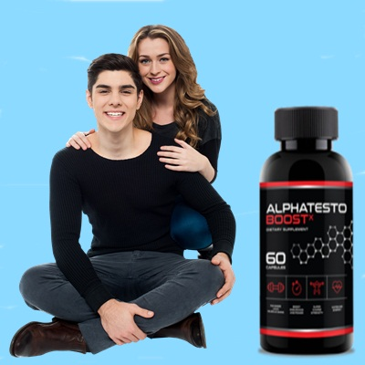 Alpha Testo Boost X In Pakistan Original Alpha Testo Boost X In Pakistan sex health improvement Pills is only one of this bewildering item that remains over the other comparable penile upgrade arrangements. Best Pills Alpha Testo Boost X revolves around cultivating your testosterone level, which can let you arrive at long haul sex utilizing more prominent stamina and continuance. Alpha Testo Boost Capsules enhancement moreover fixes your first climax utilizing progressively fast and better erections. Can Alpha Testo Boost X  Pills Work? New Alpha Testo Boost X is principally intended to improve your stamina degree by increasing testosterone producing. Male Alpha Testo Boost X Price In Pakistan truly will help in increasing more continuance to do alongside an erection that is high brokenness.