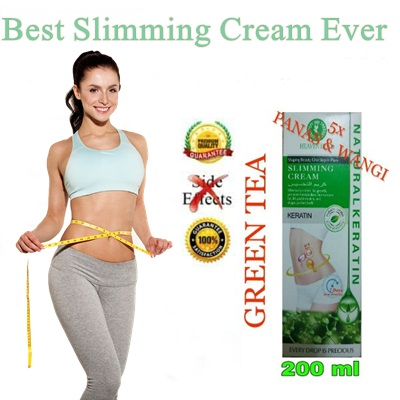 "Best Slimming Cream in Pakistan Anti-cellulite slimming cream Chile ""Best Slimming Cream in Pakistan"" with chili pepper. Its is an extract is an effective tool that will help to cope with the ""orange peel"" on problem areas of the skin in a short time, as well as correct the figure. Benefits Of Slimming Cream Speeds up metabolism in cells Effectively breaks down fat deposits in the waist, abdomen, hips and buttocks Regular use of the cream makes the skin firm, elastic and taut Helps Fight Cellulite Has a warming effect Prevents the growth of fat cells. Best Fat Burning Cream 2020"