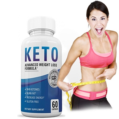 Keto Diet Pills In Pakistan Keto Diet Pills In Pakistan Weight Loss Diet Supplement Capsules is BPI Health's number 1 ketogenic weight loss formula. When used in conjunction with a low carb high fat ketogenic plan, you may experience weight loss. It use of fat for fuel, increased mental focus and increased levels of endurance. This new and improved formula combines key ingredients to optimize keto results and weight loss. Each dose of Keto Diet Pills contains MCTs (Medium Chain Triglycerides) and Raspberry Ketone to help you achieve your weight loss goals. Does Keto Diet Pills Work? If you take a look at the ingredients in BPI Keto Weight Loss, you can see why it works. It's packed with the nutrition your body needs during its ketogenic lifestyle and the ketones it seeks to burn for fuel. Such as raspberry ketones and BHB. MCTs are quickly utilized by the body for rapid energy support. The caffeine content during ketosis is excellent, which leads to additional metabolic disorders. Plus, magnesium beta hydroxybutrate and sodium beta hydroxybutrate help keep electrolyte levels in balance. So you don't succumb to the keto flu, muscle cramps, or general sensations.