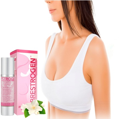 Brestrogen Cream In Pakistan Breast Enhancement Brestrogen Cream In Pakistan that is applied twice a day. After a few weeks, the first results may be visible. The volume of your breasts can increase significantly with the cream. Expensive surgery or special gymnastic exercises are not necessary. You won't even need a boring, shapeless push-up bra anymore. Brestrogen Cream is easily absorbed. This means that there are no unpleasant stains or odors. Bestrogen offers the possibility of achieving larger, firmer, non-sagging breasts. An expensive and risky operation is not absolutely necessary. Even after pregnancy and breastfeeding, you can get your breasts back in shape with this cream. Brestrogen Gel In Pakistan | Brestrogen Cream Price In Pakistan 2999 Who Can Use Brestrogen ? Many women are not happy with the size of their breasts. If you find your breasts too small, you are not alone with this problem. Breast augmentation surgery is always out of the question for you. A lot of women think like you, but no one talks about it. You've probably thought about breast augmentation surgery. Such an operation carries high risks, is not cheap, and is associated with several pain. You quickly dismissed that thought again.
