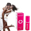 Minilove Female Orgasmic Gel in Pakistan Powerful Minilove Female Orgasmic Gel in Pakistan is specially designed for women and passed the female test. The use of plant nano-extracts and formulations with small water molecules, improves female libido and orgasm pleasure. A common complaint for many women is loss of libido or sex drive. A drop in libido or loss of desire for sex is a dysfunction that many women experience. The good news is that low sex drive can be handle. This is not a permanent condition that women should live with for the rest of their lives. This product is the answer to your problems!