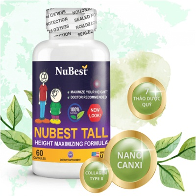 nubest tall is the world leader in growth enhancement and strengthening of bones, teeth and cartilage. This product is manufactured in England and complies with all the strictest safety rules for human health. With nubest tall you can increase your height up to 17.5 cm just by taking this product. At the moment, the Height Enhance drug for increasing growth is widely known in all countries of the world and millions of people have already increased their growth. Note! Nubest Tall Capsules in Pakistan is an all-natural product that provides the body with essential amino acids, vitamins and minerals. All this is insanely necessary for human growth, but in adolescence it ceases to be produced by the body in the required quantities and human growth stops. STRENGTHENING BONES AND CARTELINE TISSUE