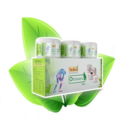 Orthayu Balm Online Available Islamabad Orthayu Pain balm should be said that on regular use, it is a wonderful medicine to relieve joint pain, muscle soreness. The use of orthayu is as simple as a balm. There are no complicated and lengthy process instructions in this. Just massage the affected area for about 5 to 10 minutes at the same speed, until you feel that it is completely absorbed inside the skin, and there is no stickiness left over the skin. It should be used at least 3 to 4 times a day and once before sleeping at night. Hot To Manufactured Orthayu | Best Remedy Ever For Joint Pain Relief Constructed from a balanced blend of 17 essential oils with high quality and effective. Orthayu Balm is an excellent medicine for the treatment of joint pains. With the use of this, you can get relief from pain and swelling in joints, neck, shoulders, back, legs and muscles.