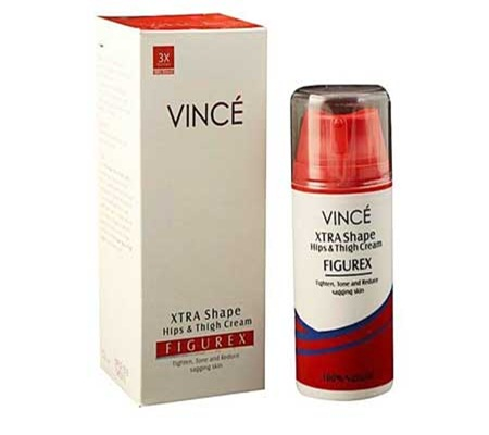 Vince Breast Enlargement Cream Price in Pakistan Vince Breast Tightening and Firming Cream is a bosom development framework that is trusted by a large number of ladies around the world. Like Balay Breast Cream, it joins a bosom enhancer pill and cream. The maker of this item guarantees that it can expand your bosom size up to two cups in not more than weeks, which is truly great. Naturaful Breast Enlargement Cream | Naturaful Breast Enlargement Cream in Pakistan Intended for the advanced, dynamic lady, Vince Breast Tightening and Firming centers around battling bosom hang and improving the solidness and shapeliness of your bosoms to support your trust in any outfit. Notwithstanding a 60-day pill and cream routine, Breast Actives incorporates a simultaneous exercise program explicitly intended to help bust broadening and firm your bosom tissue.